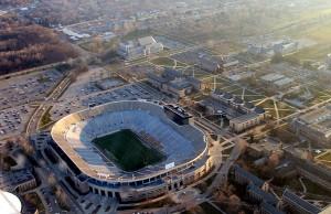 800px-Notre-dame-stadium
