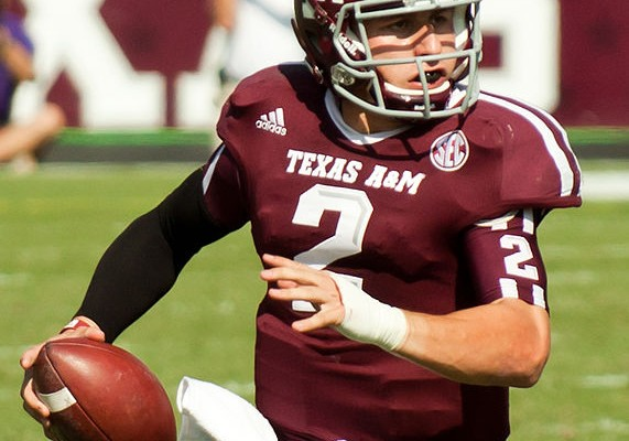571px-Johnny_Manziel_in_Kyle_Field