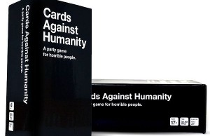 600px-Cards_Against_Humanity_Box