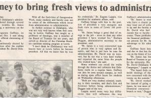 Sept. 28, 1988