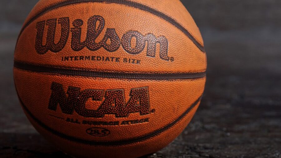NCAA Cancellations